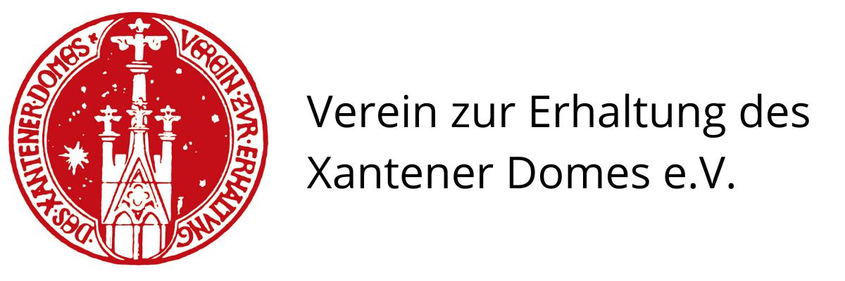 Xantener Dombauverein