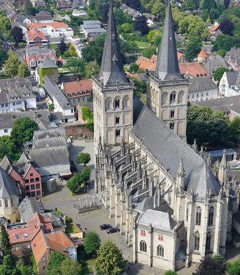 Kölner Dombauverein