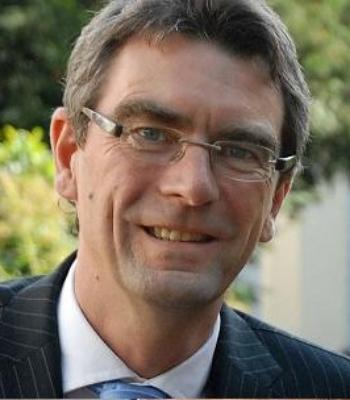 Adrian Thyssen